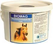 Kheiron Bio-Mag Forte, horčík + fosfor