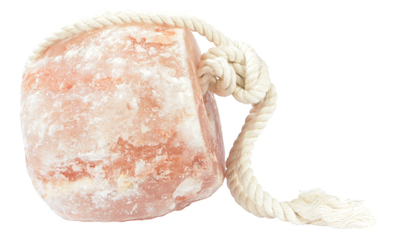 Himalájska soľ 2 kg