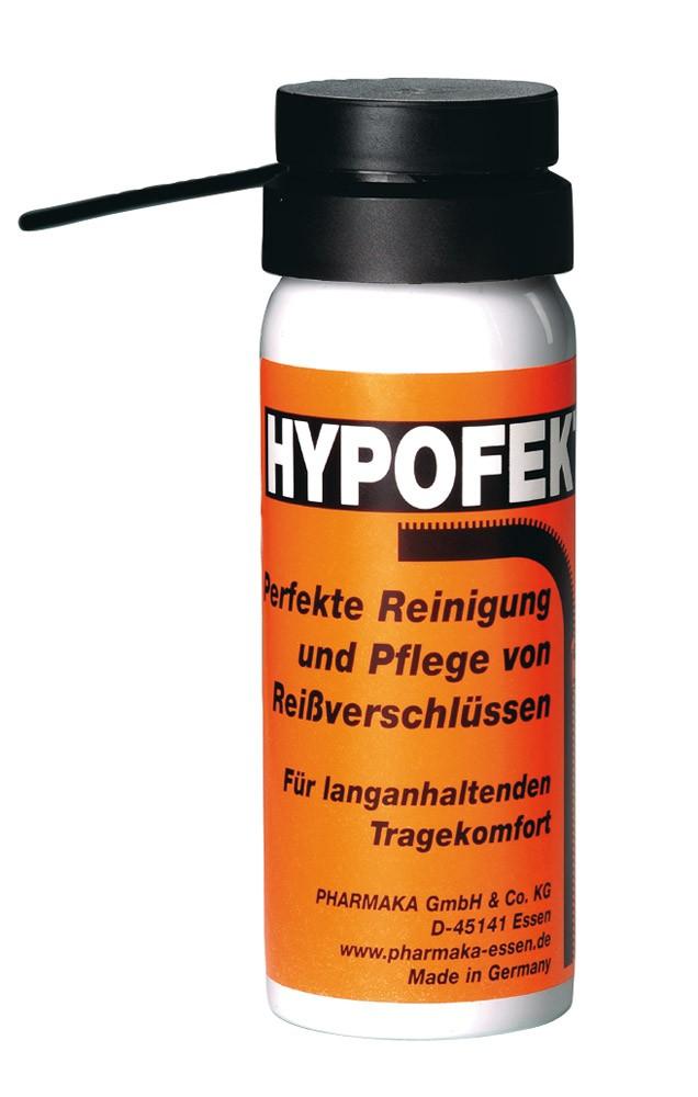 HYPOFEKT čistiaci sprej
