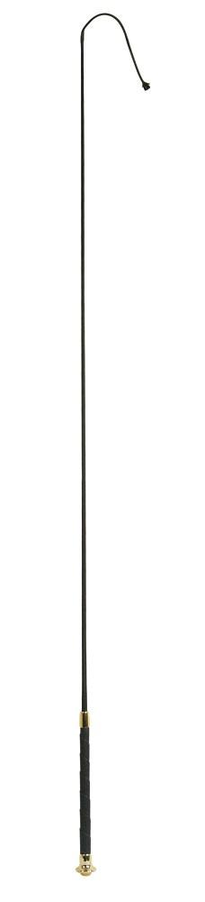 """Bičík """"Sun whip"""" 110 cm"""
