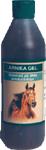 Arnica - masážny gel na svaly, 500 ml