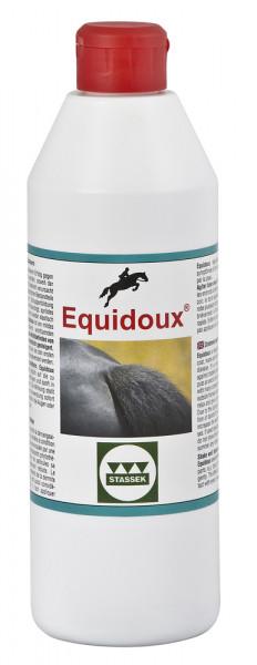 Prípravok pre zdravú kožu Equidoux® lotion