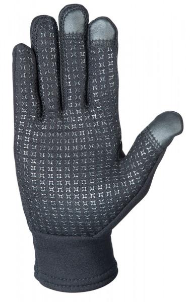 "Zimné rukavice ""Touchie 2"" pre dotykové telefóny"