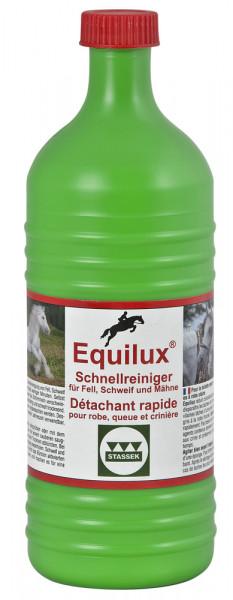 Equilux® Rýchločistič