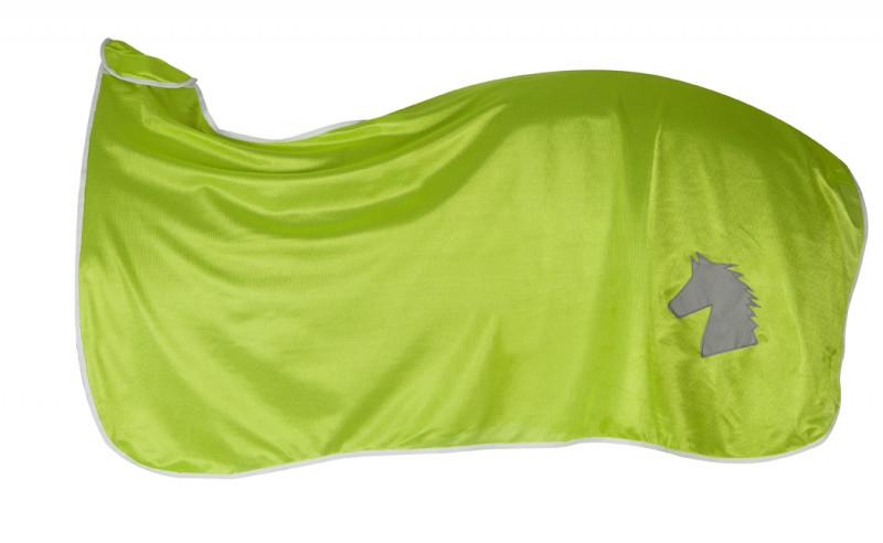 Reflexná deka