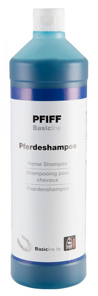 Šampón DESODERM - Basicline