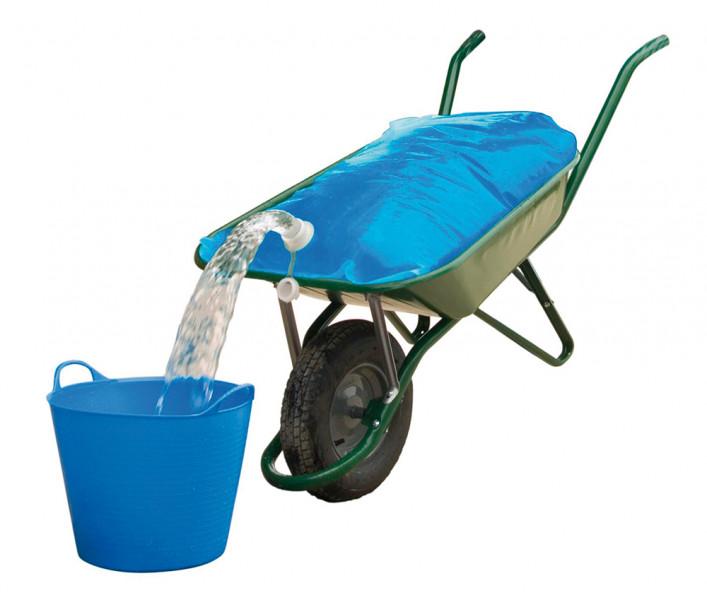 H2gOBAG - vrece na vodu