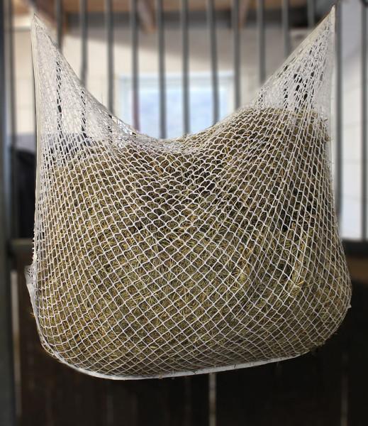 Obdĺžniková sieť na seno