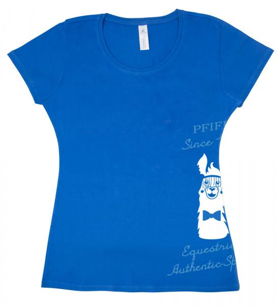 e460d7a9fa Dámske tričko