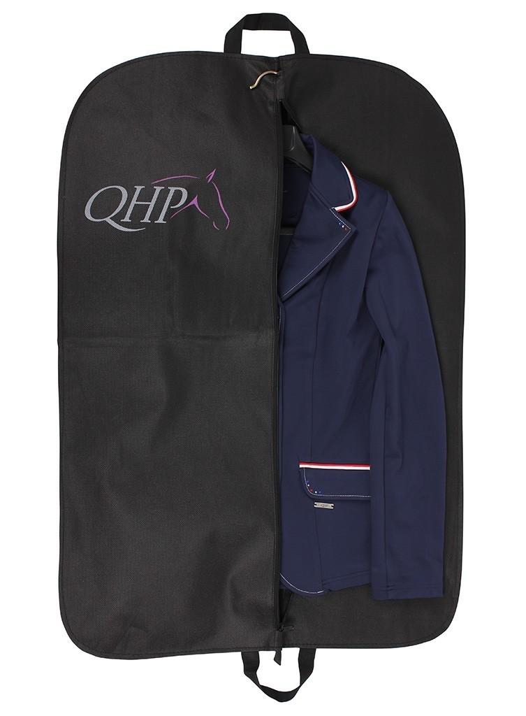 Ochranný obal na oblečenie QHP