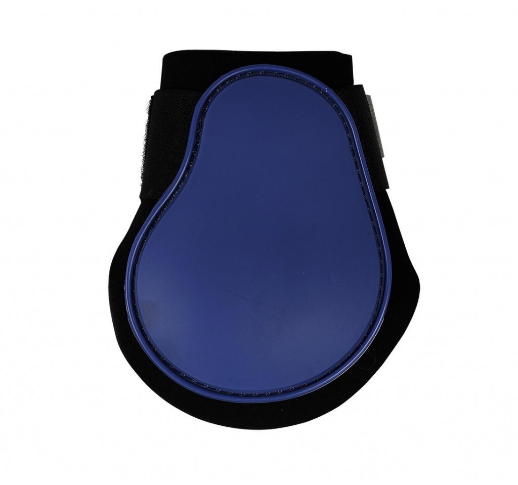 Chrániče zadné - navy